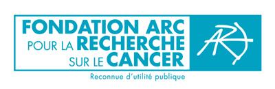 Logo_Fondation_ARC_pour_la_recherche_sur_le_cancer_1.jpg