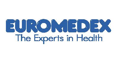 EUROMEDEX